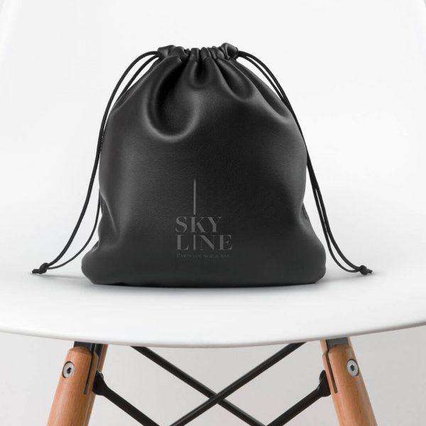 Sky Line Bag