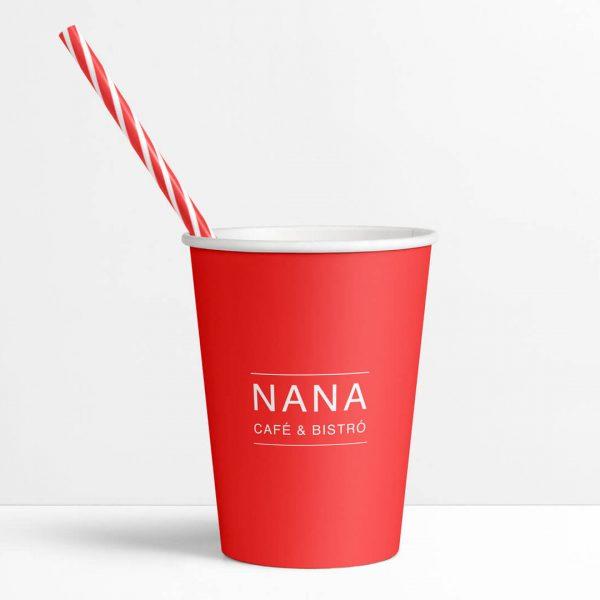Nana Bar