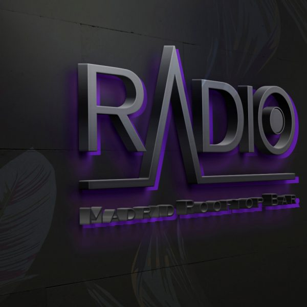 Restaurante Radio